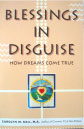 Blessings in Disguise Book by Carolyn M. Ball