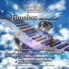 Piano Music with Hemi-Sync